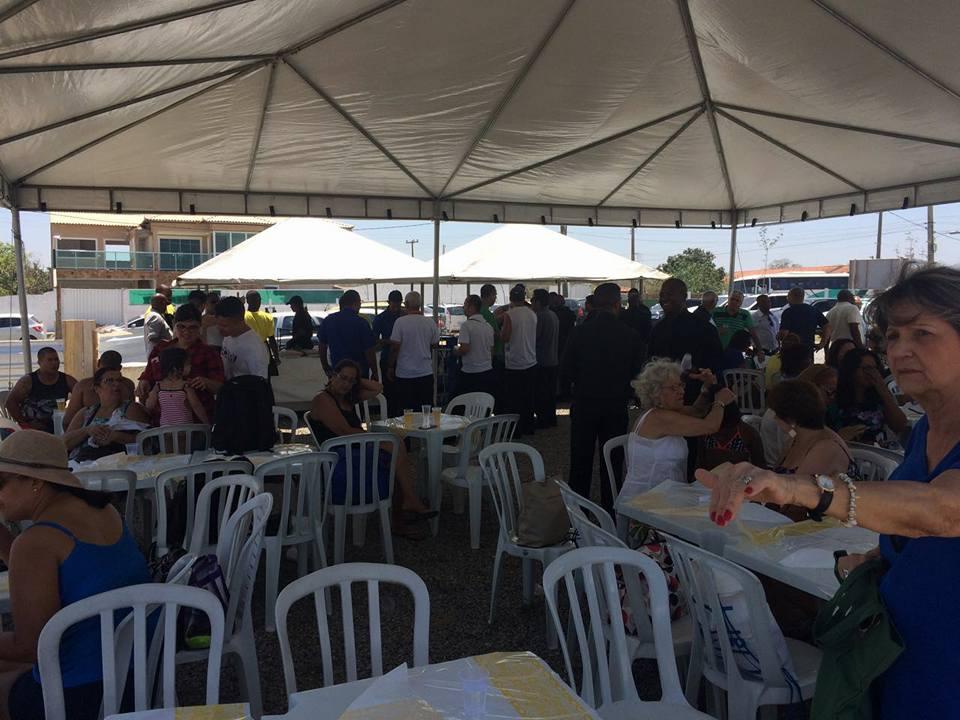 http://senalbariocapital.com.br/wp-content/uploads/2017/10/Festa-Senalba-Apierj-14102017-11.jpg