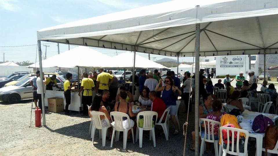 http://senalbariocapital.com.br/wp-content/uploads/2017/10/Festa-Senalba-Apierj-14102017-16.jpg