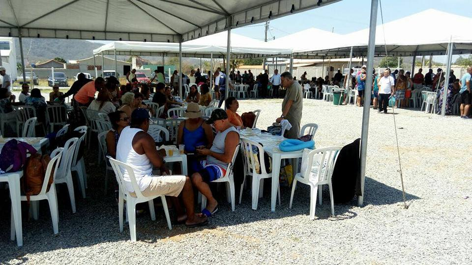 http://senalbariocapital.com.br/wp-content/uploads/2017/10/Festa-Senalba-Apierj-14102017-22.jpg