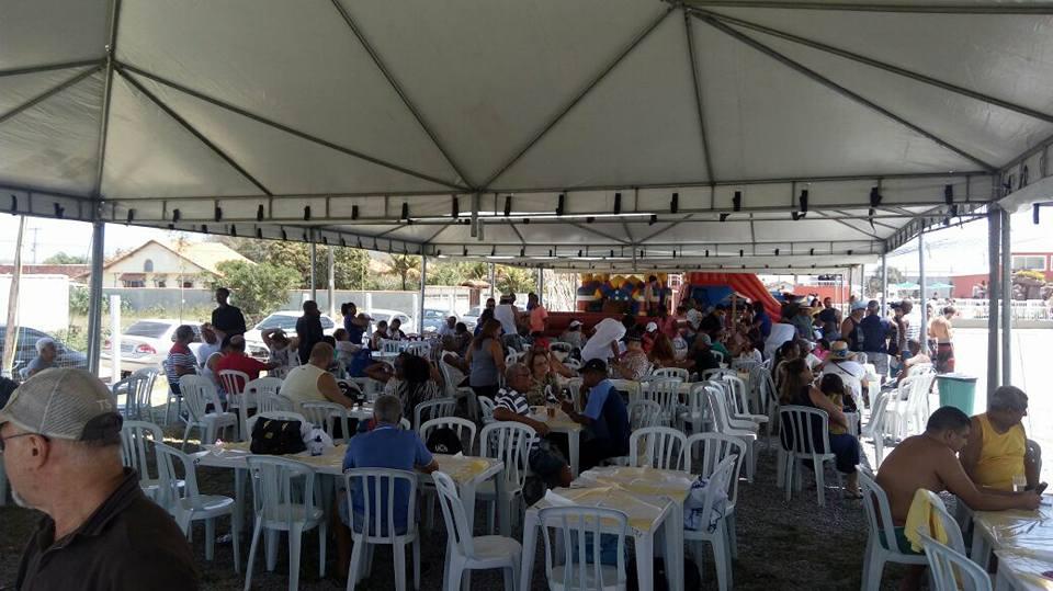 http://senalbariocapital.com.br/wp-content/uploads/2017/10/Festa-Senalba-Apierj-14102017-28.jpg