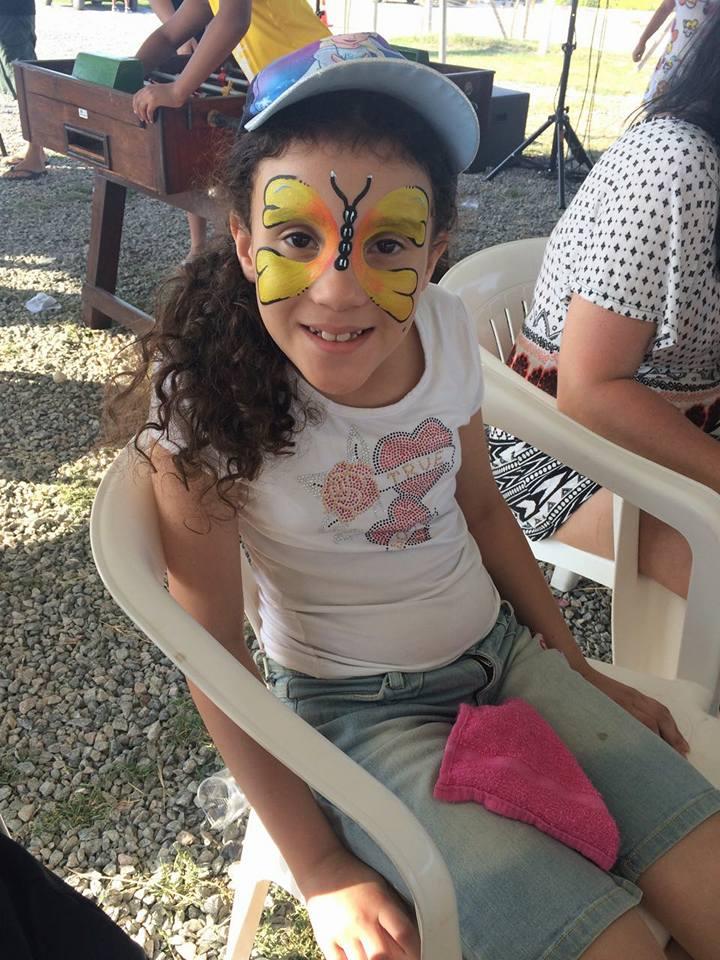http://senalbariocapital.com.br/wp-content/uploads/2017/10/Festa-Senalba-Apierj-14102017-62.jpg